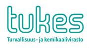 Kodinkoneklinikka Turku